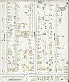 Sanborn Fire Insurance Map from Lockport, Niagara County, New York. LOC sanborn06045 002-12.jpg