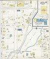 Sanborn Fire Insurance Map from Ripon, Fond du Lac County, Wisconsin. LOC sanborn09685 005-6.jpg