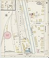 Sanborn Fire Insurance Map from Rome, Oneida County, New York. LOC sanborn06220 002-8.jpg