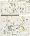 Sanborn Fire Insurance Map from Sandusky, Erie County, Ohio. LOC sanborn06885 001-9.jpg