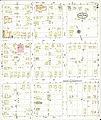 Sanborn Fire Insurance Map from Sheldon, O'Brien County, Iowa. LOC sanborn02822 004-5.jpg