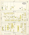 Sanborn Fire Insurance Map from Watsonville, Santa Cruz County, California. LOC sanborn00921 004-7.jpg