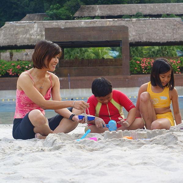 File:Sand Castle.JPG