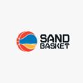 Sand basket .png