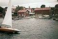 Sandhamn - KMB - 16001000242712.jpg