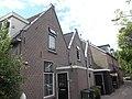 Sandtlaan 10, Katwijk.jpg