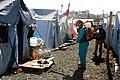 Sanitizan Campamento El Morro en Talcahuano.jpg