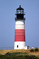 Sankaty Head Light on Nantucket.jpg