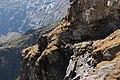 Sankhuwasabha, Nepal - panoramio (29).jpg
