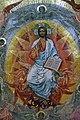 Sankt Petersburg Auferstehungskirche innen 2005 b.jpg