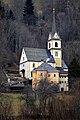 Sankt Urban Pfarrkirche 05012010 33.jpg