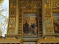 Sant'Andrea della Valle (Rome) photo-019.JPG