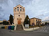 Santa-Fe-del-Penedes.jpg