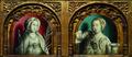 Santa Apolonia y Santa María Magdalena. Juan de Flandes..tif