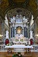 Santa Maria del Popolo September 2015-5a.jpg