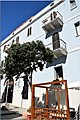 Santa Teresa Gallura 33DSC 0261.jpg