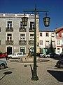 Santarém - Portugal (255118213).jpg