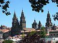 Santiago-Vista parcial65 (3195889763).jpg