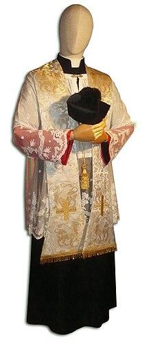 Il prete e la peccatrice the priest and the sinner - 3 part 10