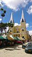 Santo Domingo iglesia.jpg