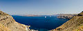 Santorini panoramic from the crater rim above Athinios port - 01.jpg