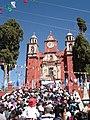 Santuario de Nuestra Señora de Guadalupe en Guanajuato, Guanajuato.jpg