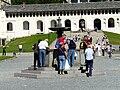 Santuario di Oropa-fontana Burnell.jpg