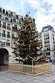 Sapin de Noël de Saint-Maurice.JPG