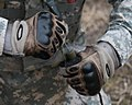 Sappers conduct field expedient demolitions training 150206-Z-ZM813-002.jpg