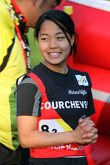 Sara Takanashi Courchevel2013.jpg