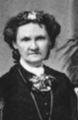 Sarah Johnson Cogswell Whittlesey (1889) (cropped).png