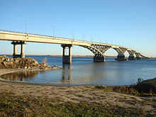 Saratov Bridge.JPG