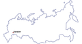 Saratov map.png