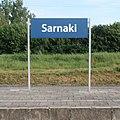 Sarnaki-train-station-sign-1606.jpg