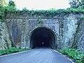 Sashiki Tunnel 1.JPG