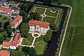 Sassenberg, Füchtorf, Schloss Harkotten -- 2014 -- 8557.jpg