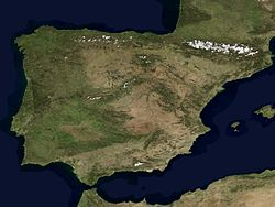 Satellite image of Spain in January 2004.jpg