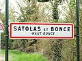 Satolas-et-Bonce-FR-38-Haut Bonce-panneau-2.jpg