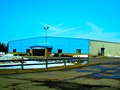 Sauk Prairie Area Recreation Center Ice Skating Rink - panoramio.jpg