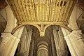 Saulieu, Basilique Saint-Andoche-PM 48292.jpg