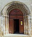 Sault - Église Notre-Dame de la Tour -3.JPG