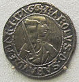 Savoia, carlo, 1482-1490.jpg