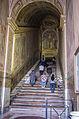 Scala Santa (Rome) 01.jpg