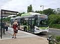 Scania Citywide CNG, Colmar - TRACE.jpg