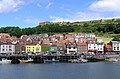 Scarborough Harbour - geograph.org.uk - 192379.jpg