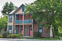 Scenery Hill Historic District.jpg