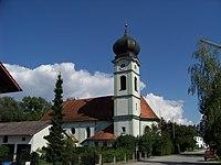 Schönach-Kirche-Maria-Rosenkranzkönigin.jpg
