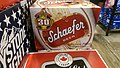 Schaefer beer case.jpg