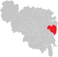 Scheiblingkirchen-Thernberg in NK.PNG