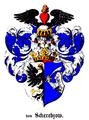 Scherebzow 2-44.png